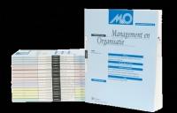 Call special issue Management en Organisatie