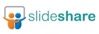 Follow me on Slideshare