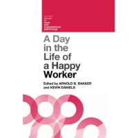 Happy Worker Book
