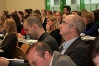 Pics WAOP conference