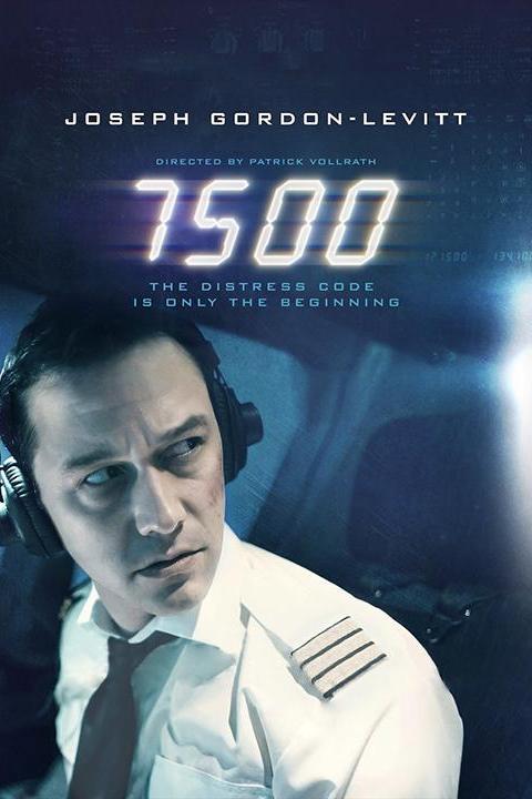 Recensie 7500 (2020)