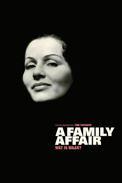 Recensie A Family Affair (2015)