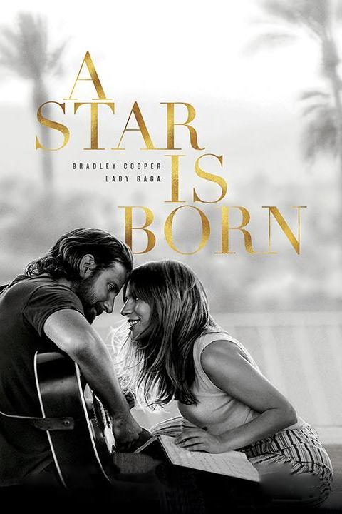 Recensie A Star Is Born (2018)