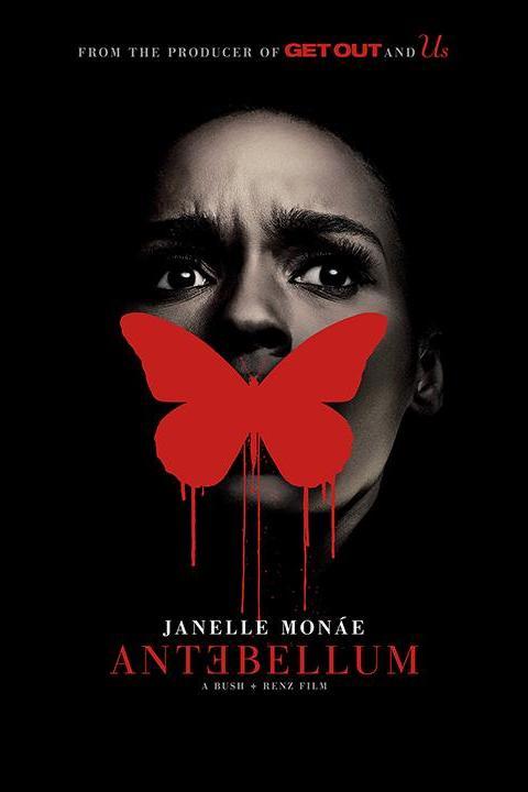 Antebellum (2020)