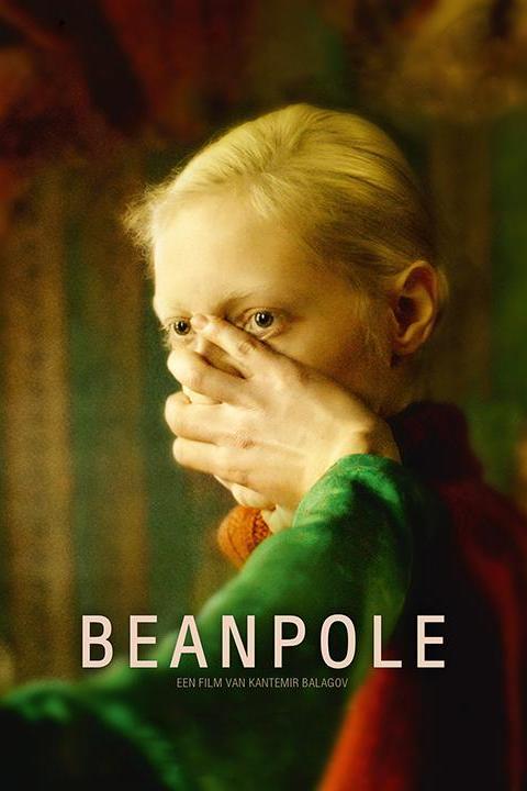 Recensie Beanpole (2020)