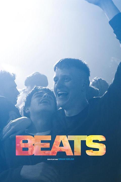 Recensie Beats (2019)