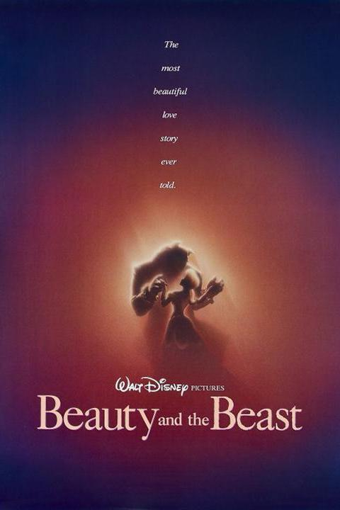 Recensie Beauty and the Beast [1991] (1991)