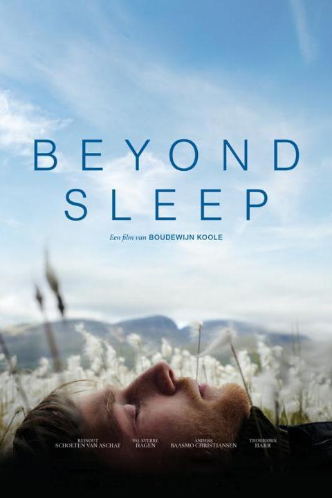 Recensie Beyond Sleep (2016)