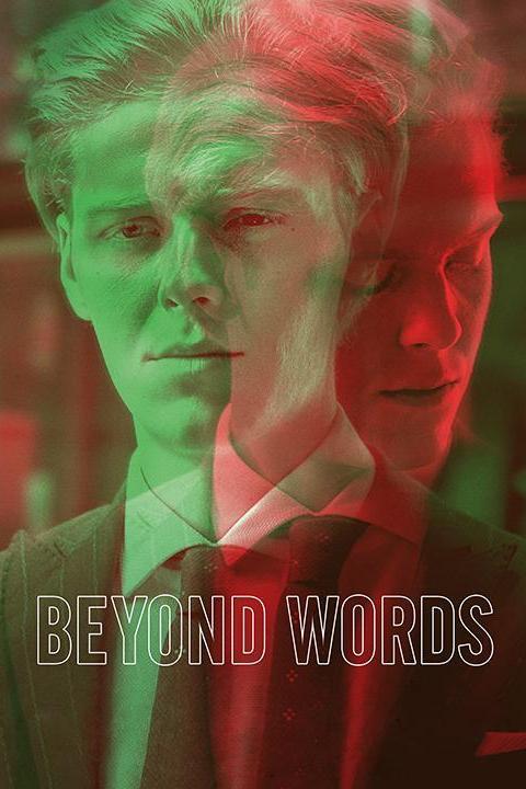 Recensie Beyond Words (2018)