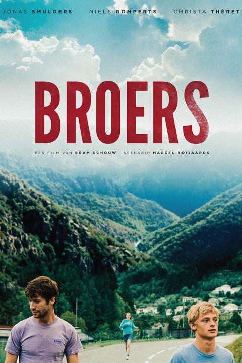 Recensie Broers (2017)