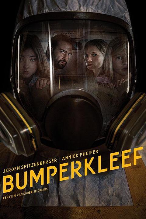 Recensie Bumperkleef (2019)