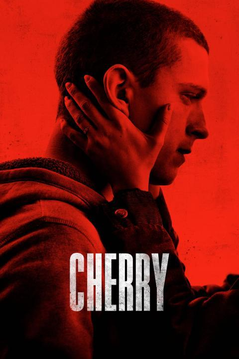 Recensie Cherry (2021)