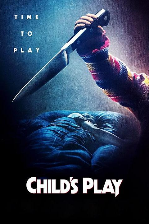 Recensie Child's Play [2019] (2019)
