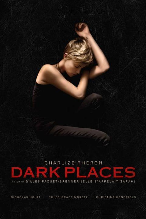 Recensie Dark Places (2015)