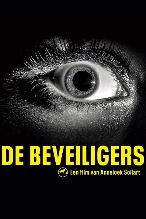 Recensie De Beveiligers (2018)