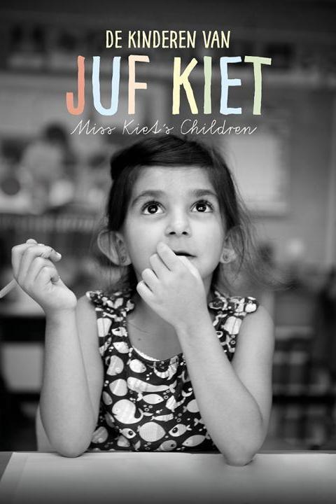 Recensie De Kinderen van Juf Kiet (2016)