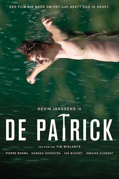 Recensie De Patrick (2019)