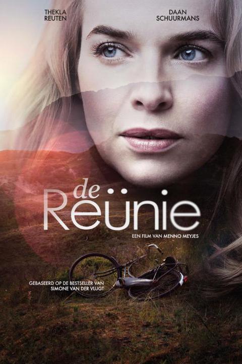 Recensie De Reünie  (2015)