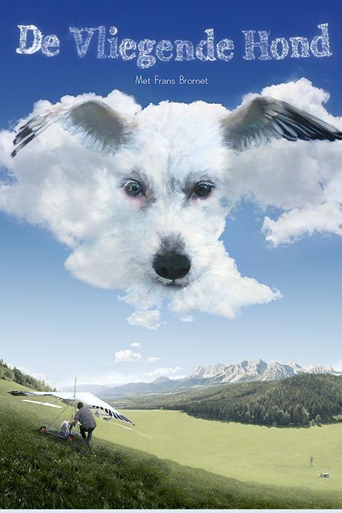 Recensie De Vliegende Hond (2020)