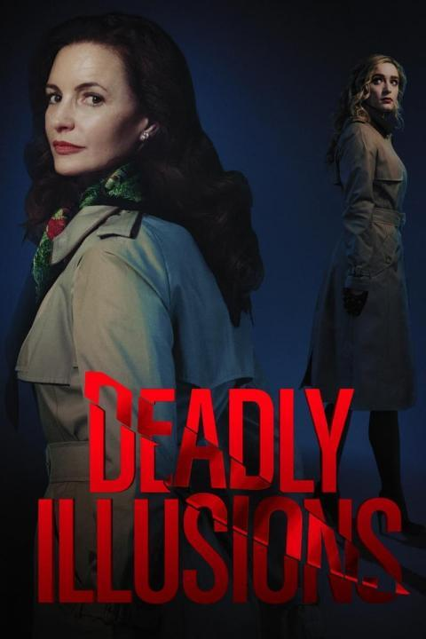 Recensie Deadly Illusions (2021)