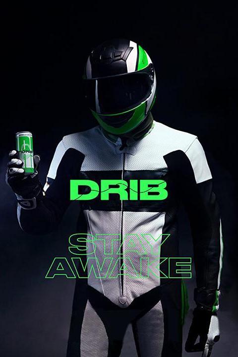 Recensie DRIB (2018)
