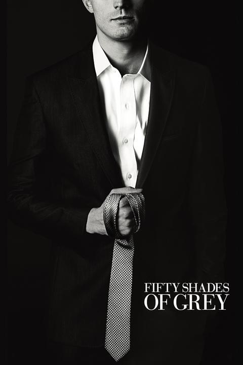 Recensie Fifty Shades of Grey (2015)