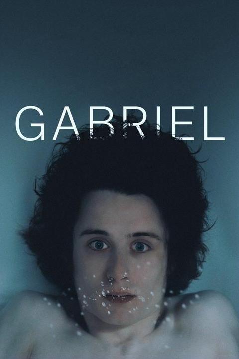Recensie Gabriel (2014)