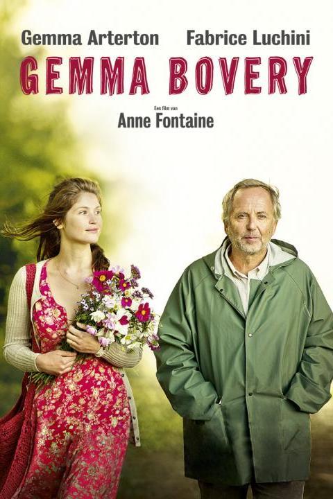 Recensie Gemma Bovery (2014)
