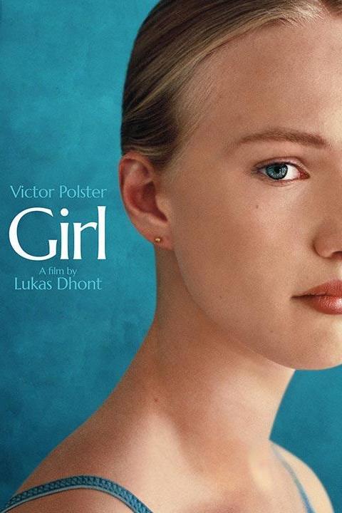 Recensie Girl (2018)