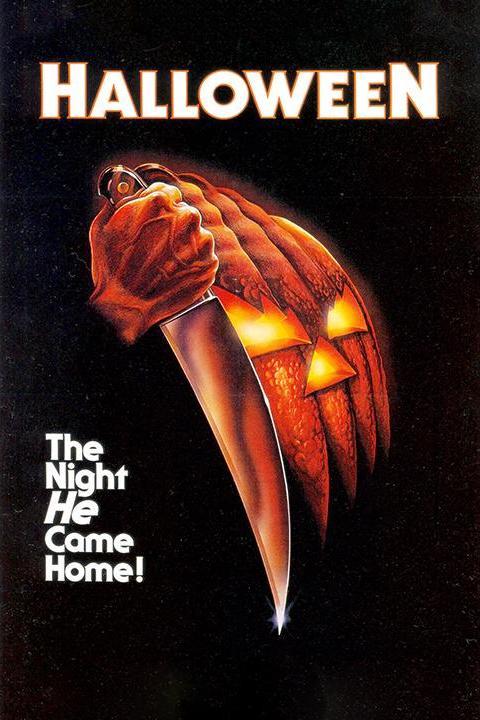 Recensie Halloween [1978] (1978)