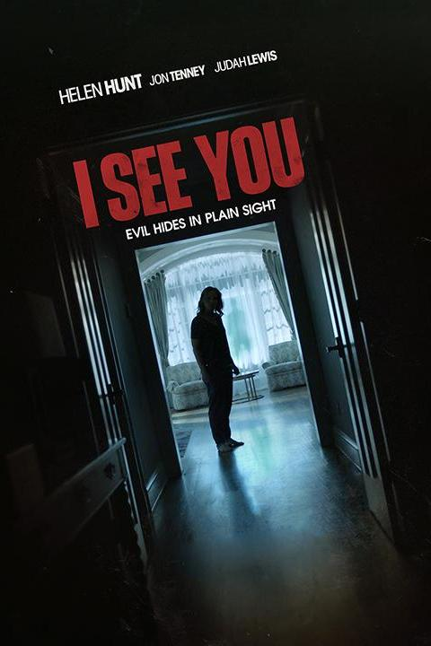 Recensie I See You (2020)