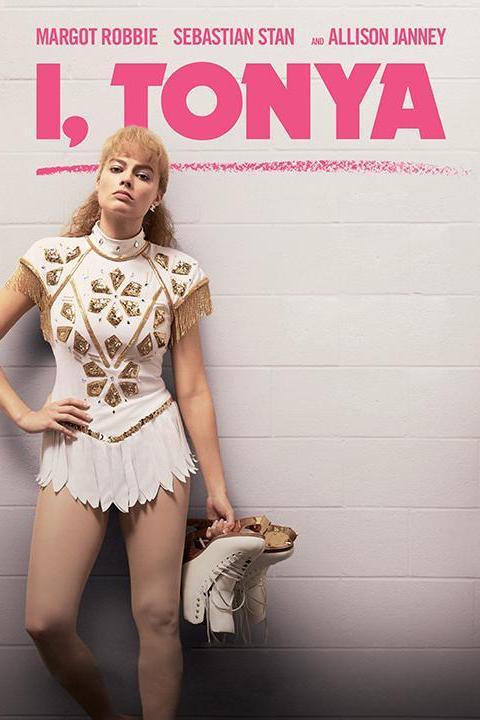 Recensie I, Tonya (2018)