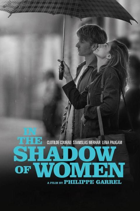 Recensie In the Shadow of Women (2016)