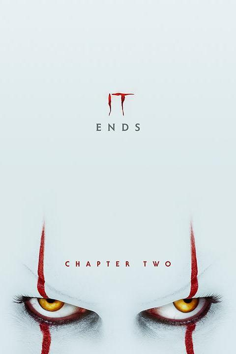 Recensie IT: Chapter Two (2019)