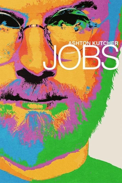 Recensie Jobs (2013)