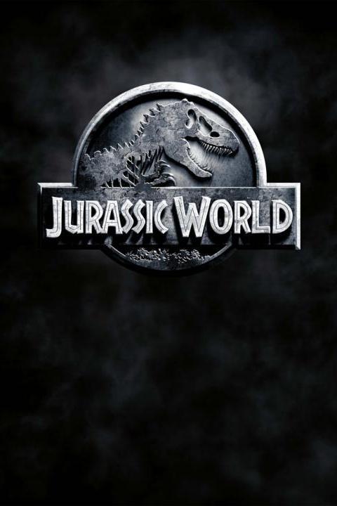 Recensie Jurassic World (2015)