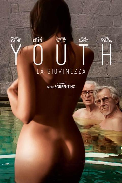 Recensie Youth (2015)