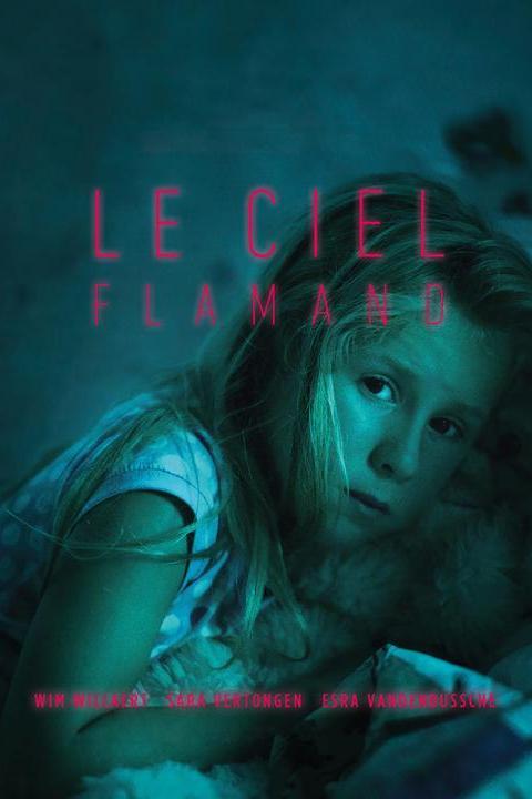 Recensie Le Ciel Flamand (2017)