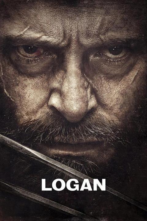 Recensie Logan (2017)