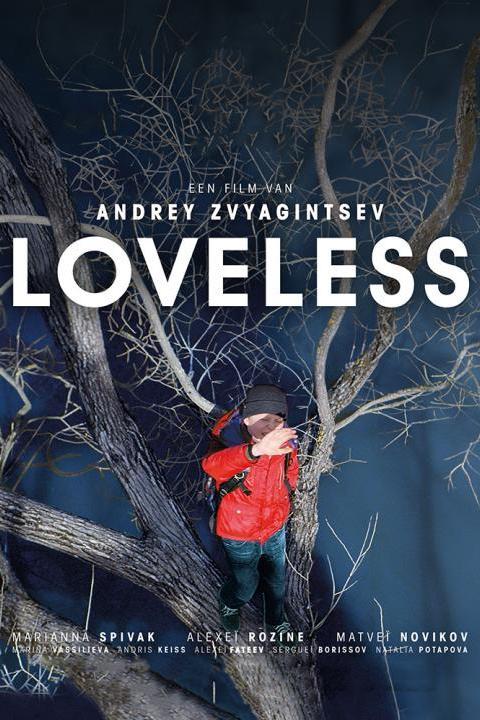 Recensie Loveless (2017)