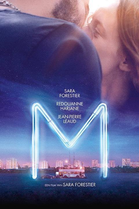 Recensie M (2018)