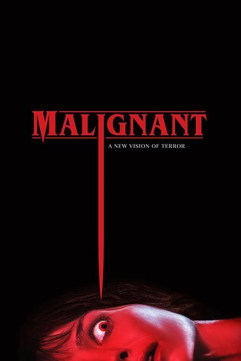 Recensie Malignant (2021)