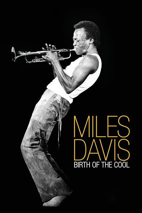 Recensie Miles Davis: Birth of the Cool (2019)