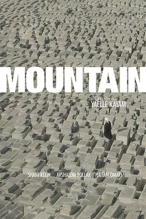 Recensie Mountain (2017)
