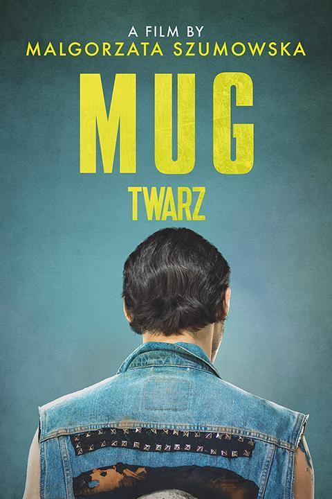 Recensie Mug (2019)
