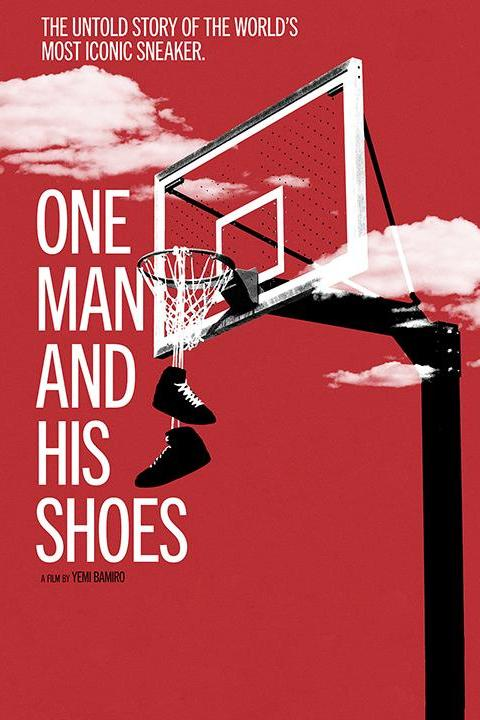 Recensie One Man and His Shoes (2020)