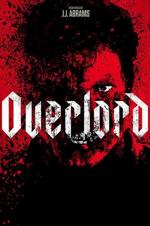 Recensie Overlord (2018)