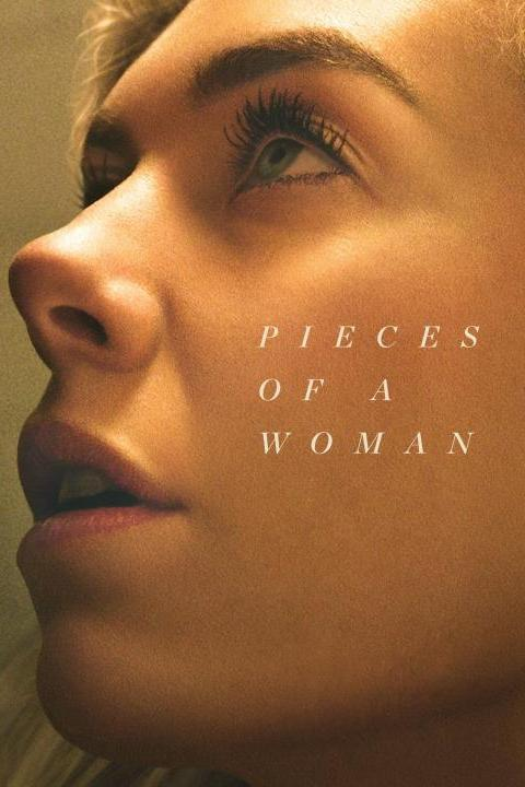 Recensie Pieces of a Woman (2021)