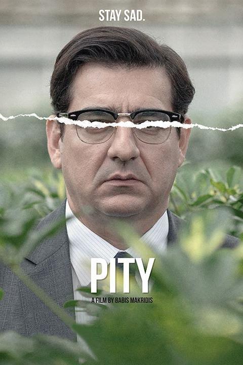 Recensie Pity (2018)