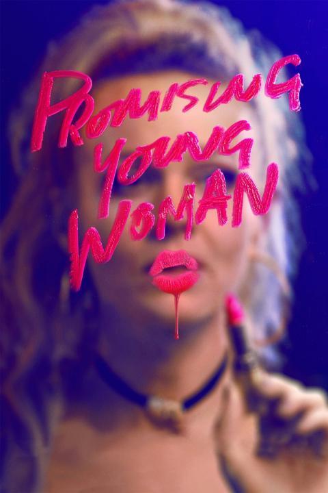 Recensie Promising Young Woman (2021)